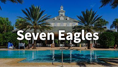 Seven Eagles